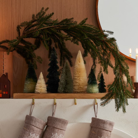 Christmas Decorating & Gifts