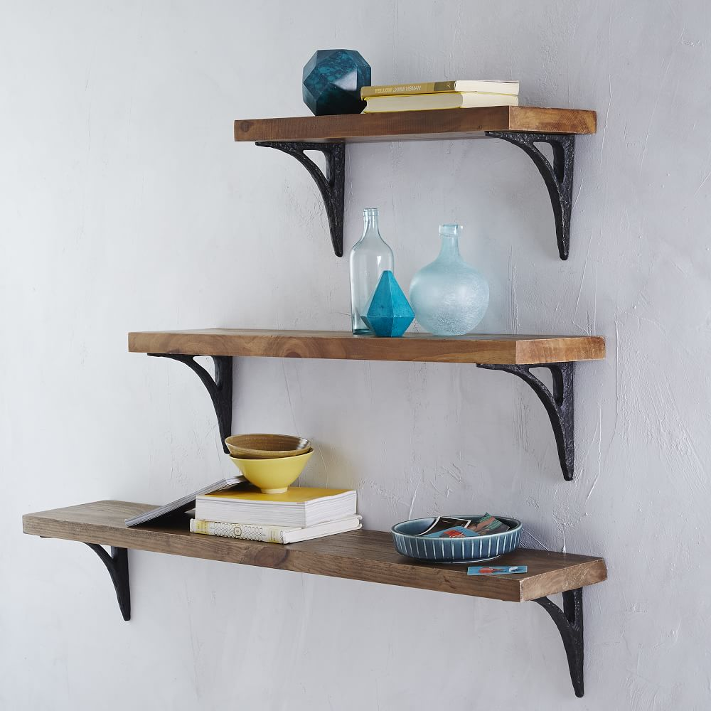 highest rated modern reclaimed wood furniture