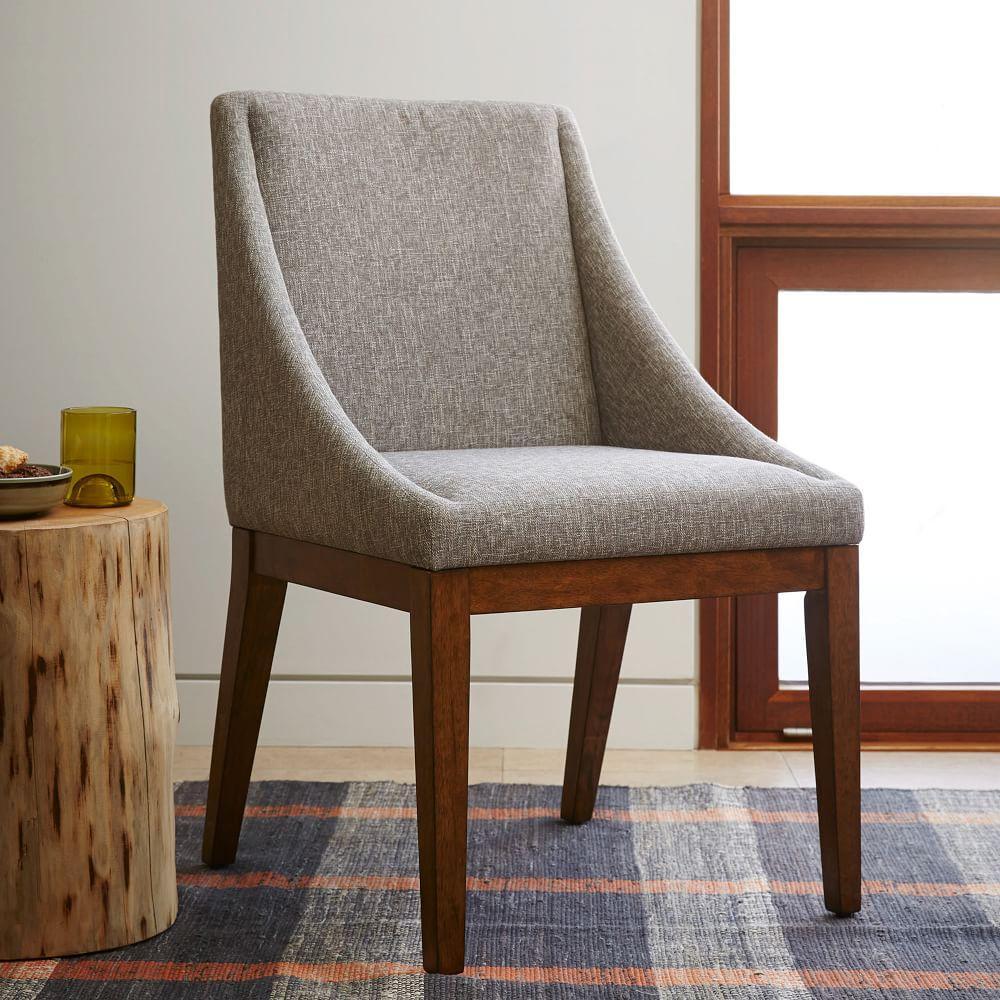 Modern Furniture Home Decor Amp Home Accessories West Elm