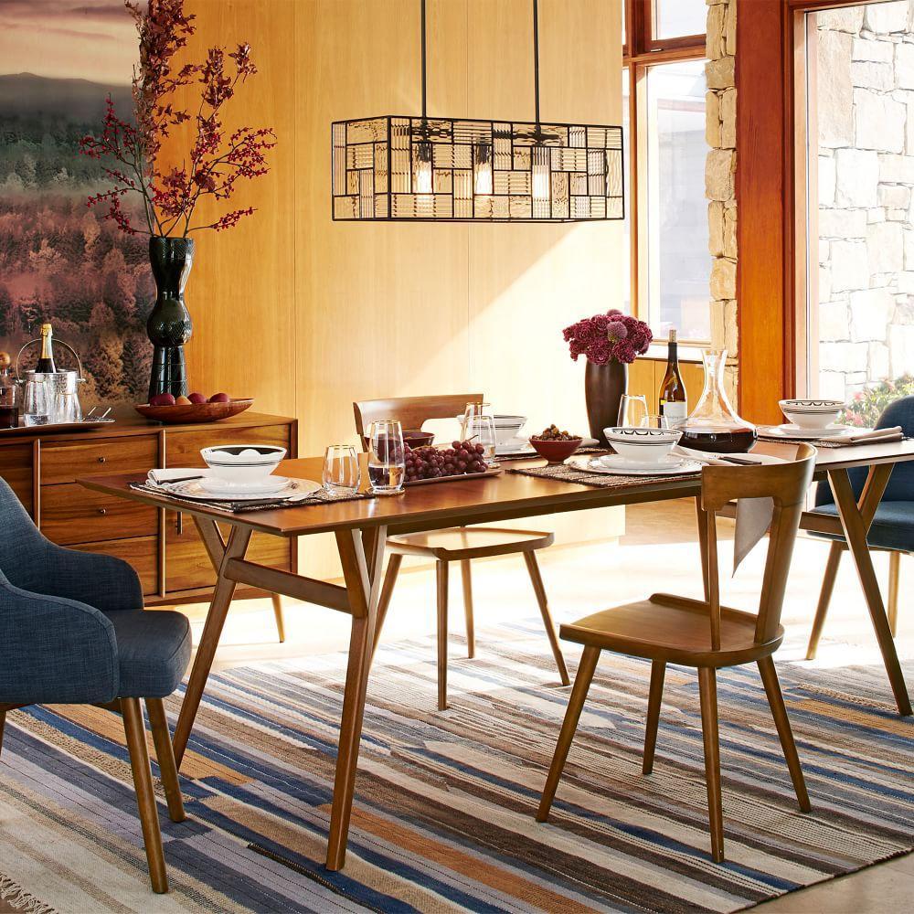 Dining Tables west elm UK