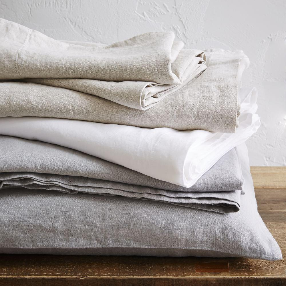 Wayfair has a wide array of gorgeous linen bedding in a range of colors and designs Something for Everyone · Shop our Huge Selection · Up to 70% Off · Top Brands & Styles.