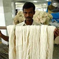 Panipat Rug Weavers