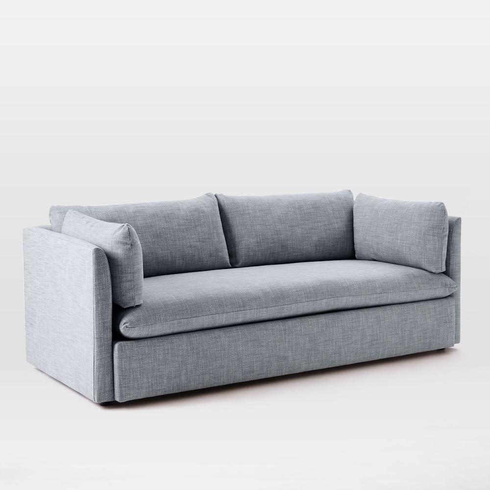 Shelter Sofa (213 Cm)