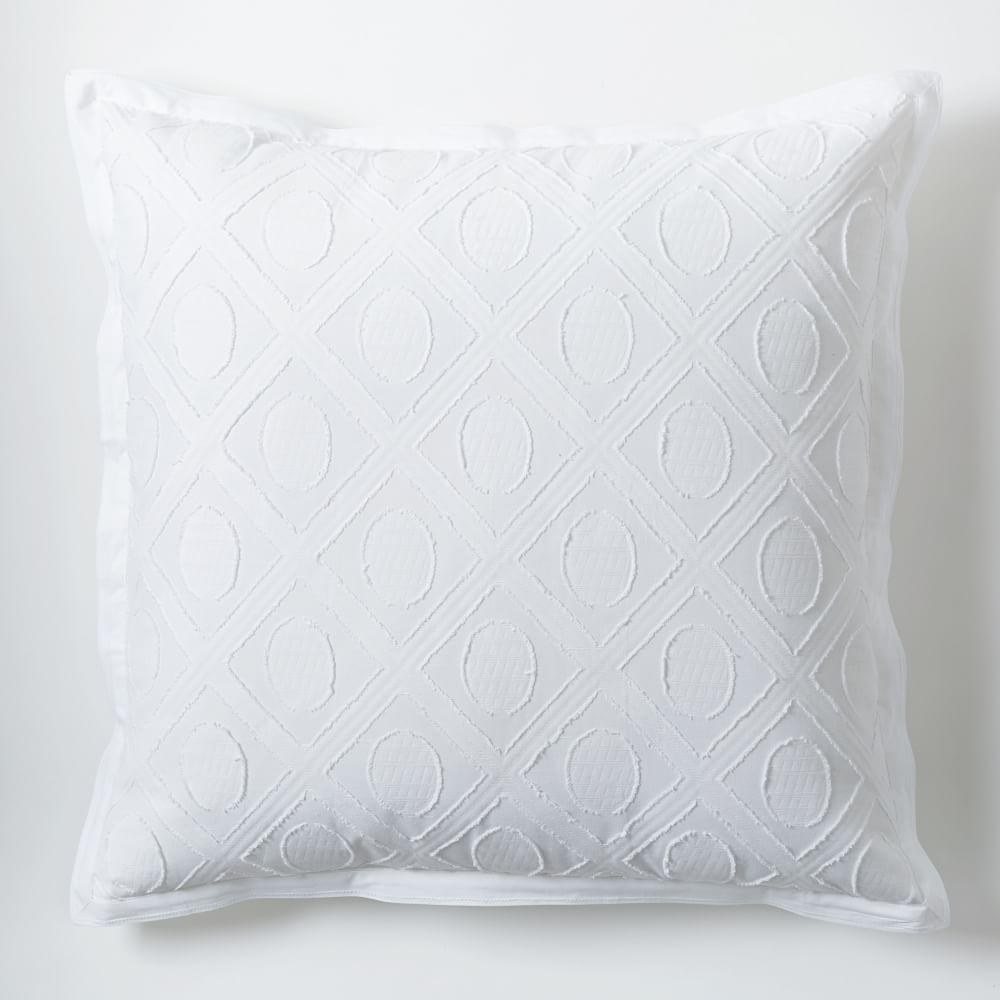 roar  rabbit™ graphic texture duvet cover  pillowcases  west elm uk - roar  rabbit™ graphic texture duvet cover  pillowcases