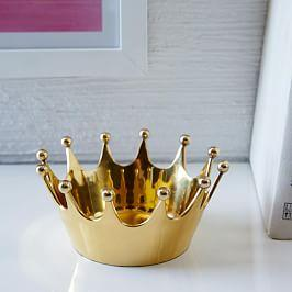Crown Catchall