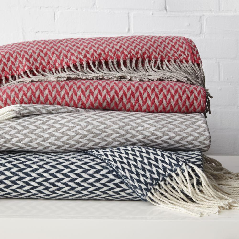 Shop for jacquard throw pillows online at Target. Free shipping on purchases over $35 and save 5% every day with your Target REDcard.
