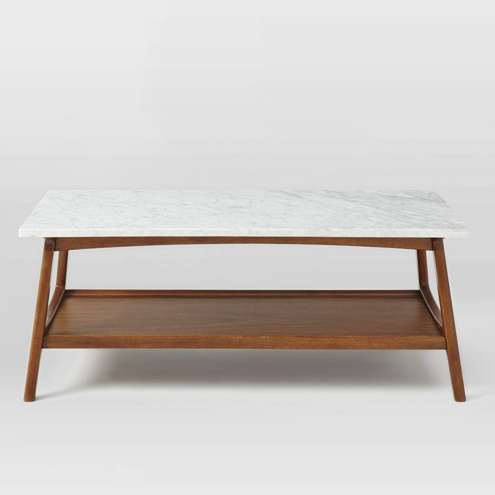 Reeve mid century rectangular coffee table west elm uk reeve mid century rectangular coffee table geotapseo Gallery