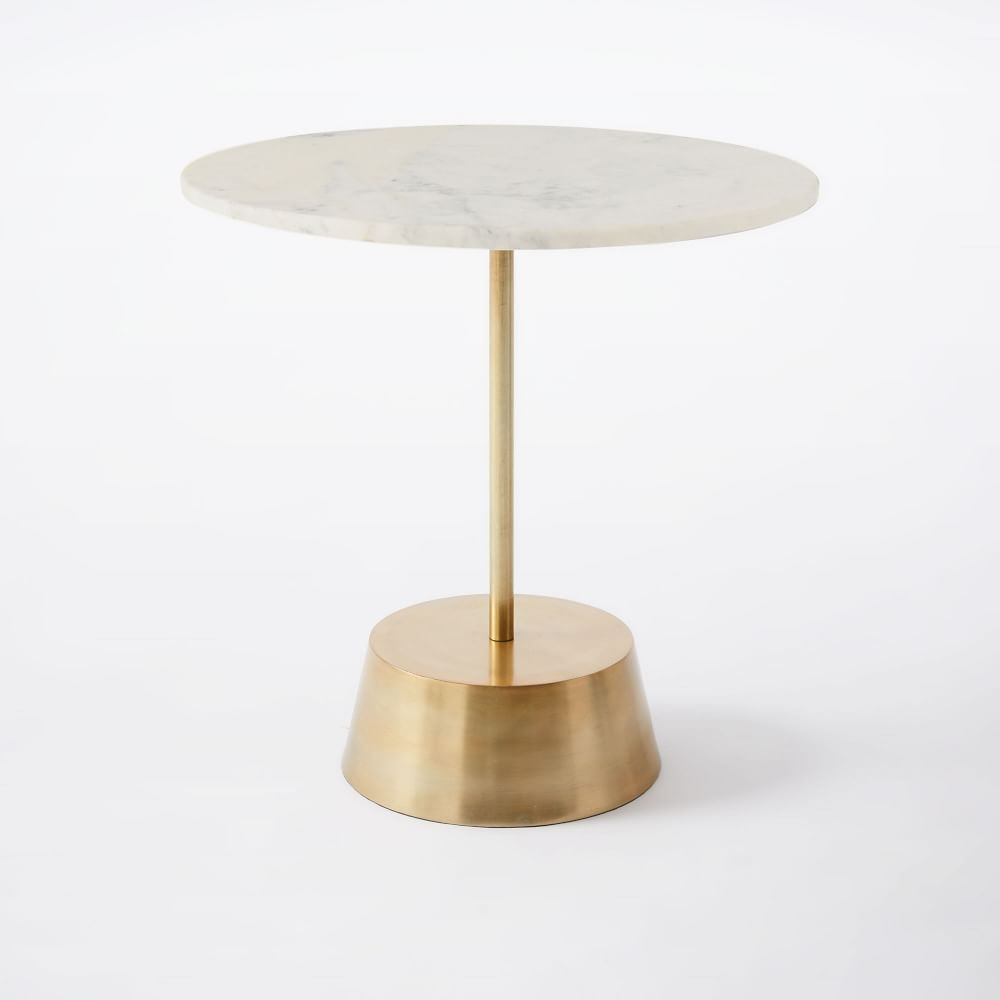 Maisie Side Tables