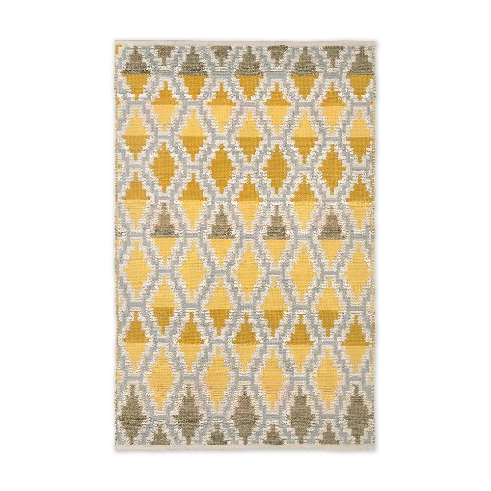 Moroccan Style Rugs | west elm UK