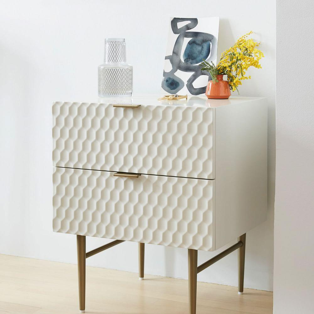 furniture products table florence of chest drawer drawers cheap bedside
