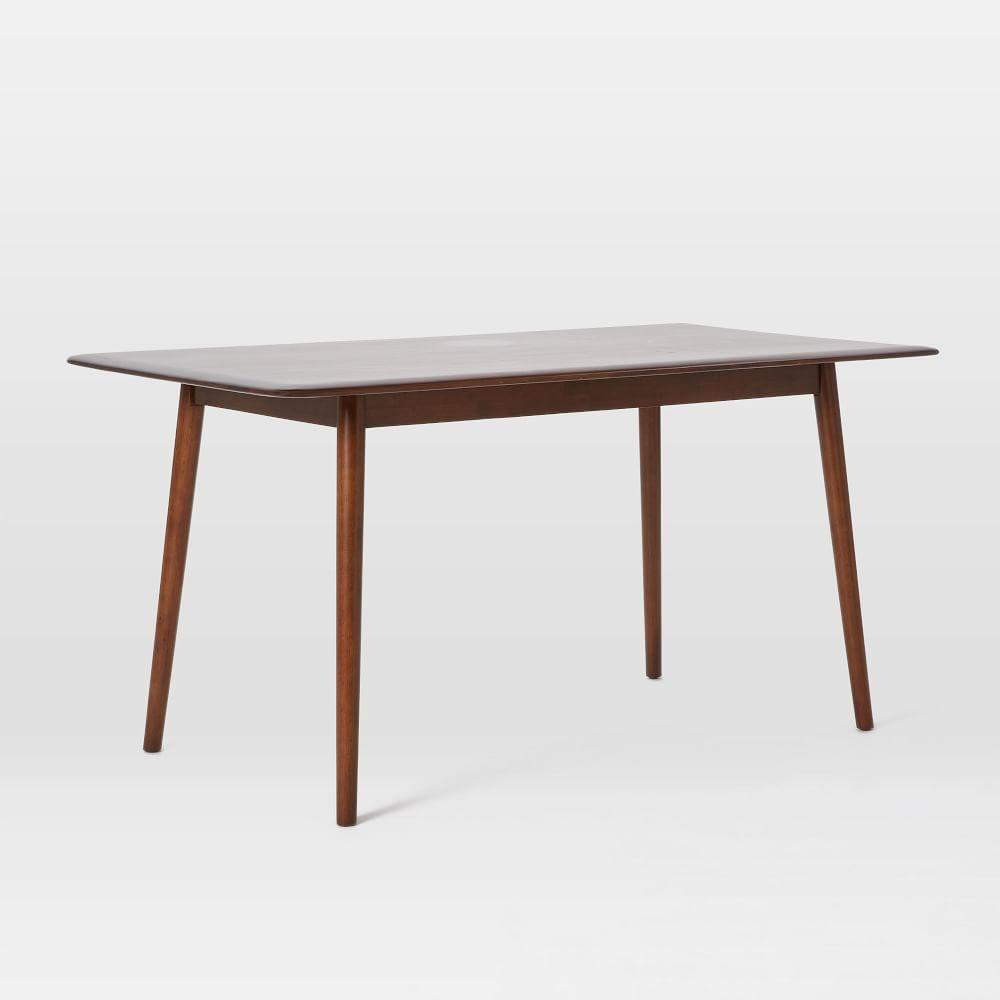 dining cfm hayneedle living product carter table belham inuse century modern mid
