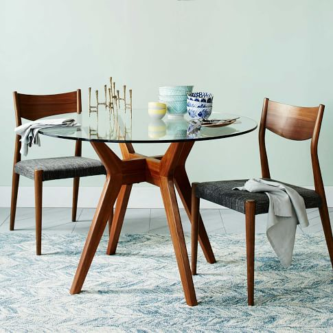 small space solutions west elm uk