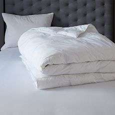 Premium Down Alternative Duvet Cover Insert - 10.5 Tog