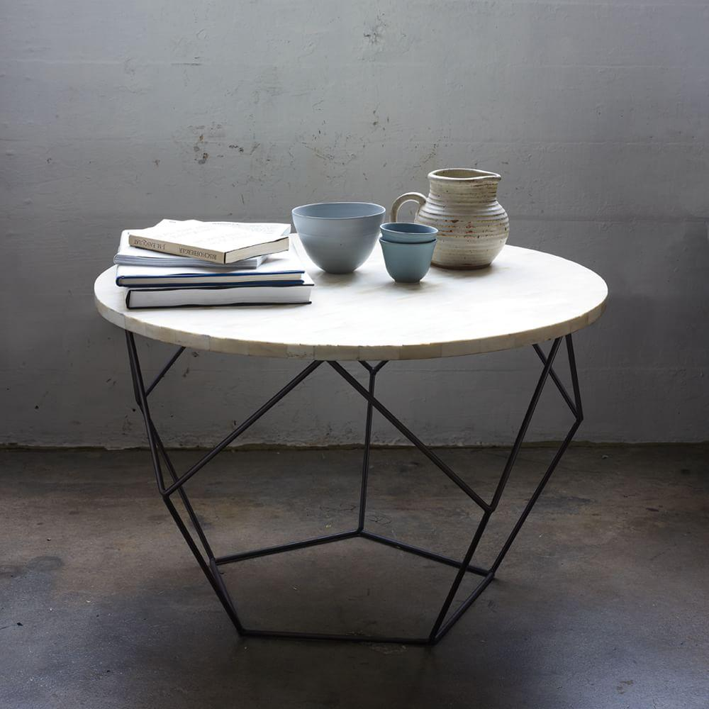 Origami Coffee Table | west elm UK - photo#13