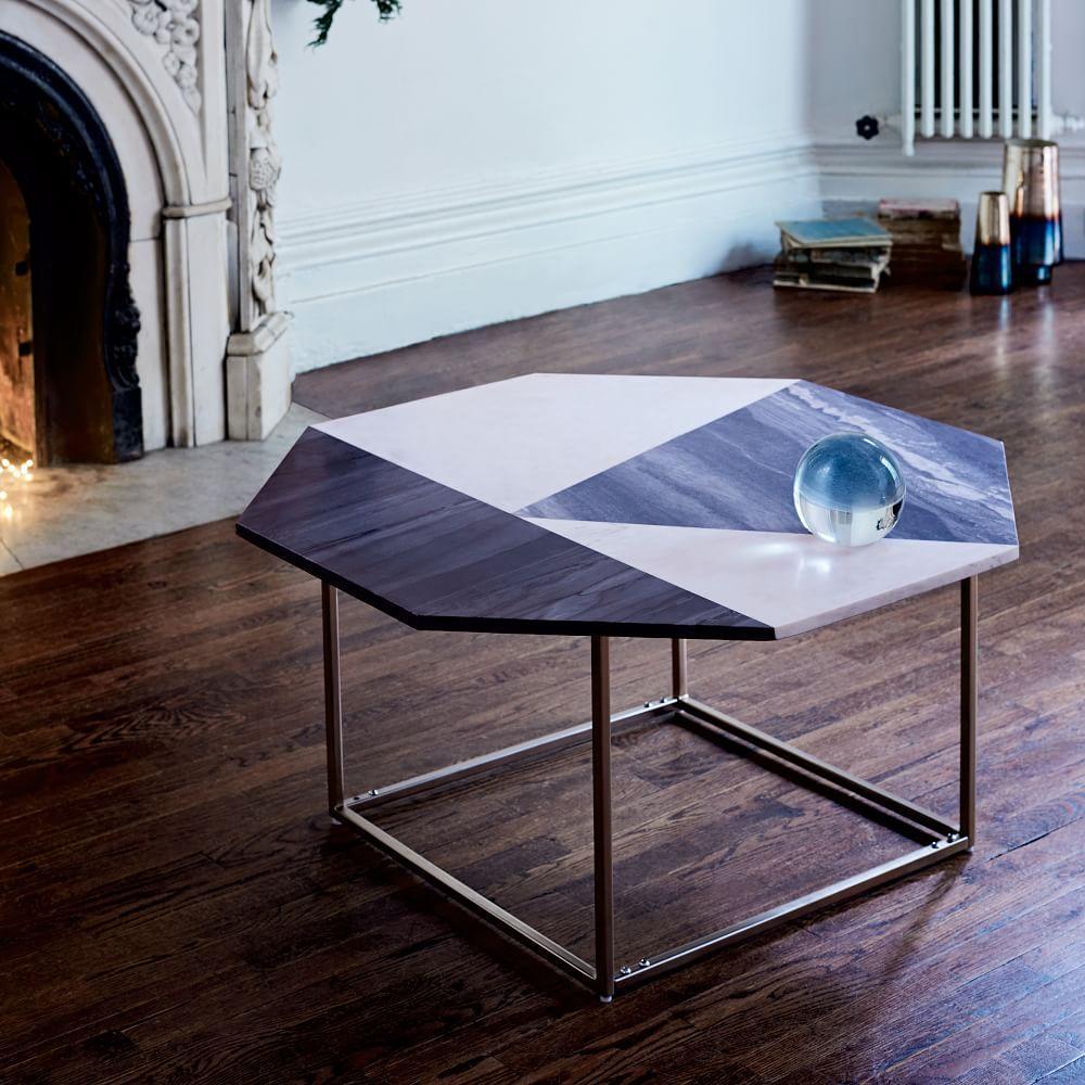 Marble Coffee Table Uk