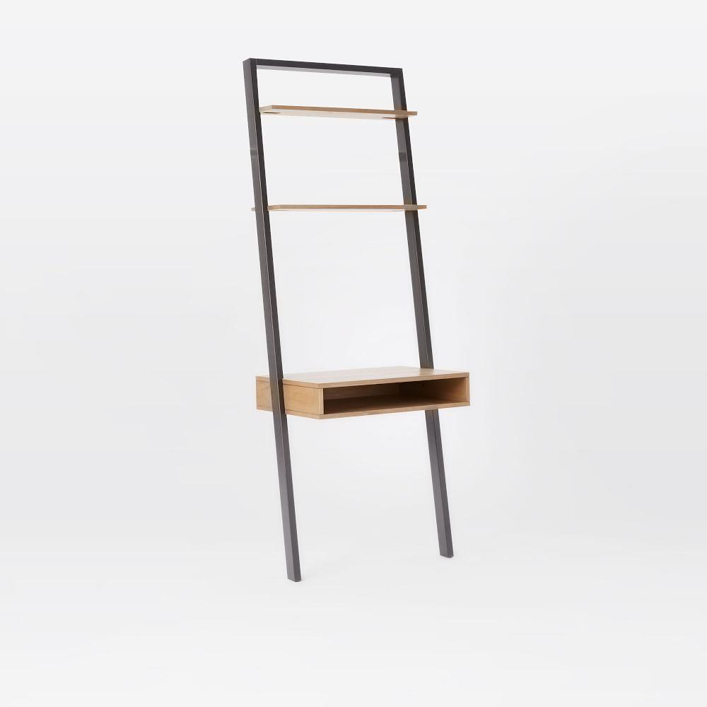 ladder shelf the - photo #26
