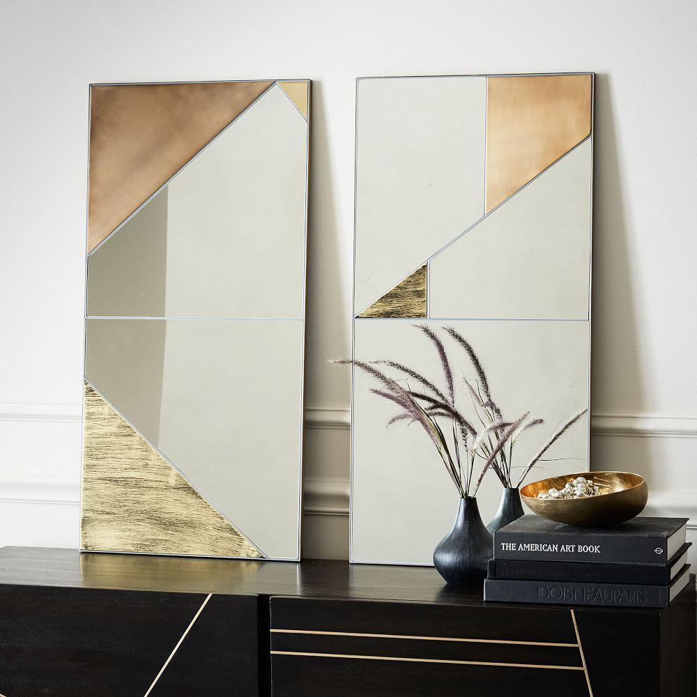 Roar + Rabbit™ Infinity Mirrors