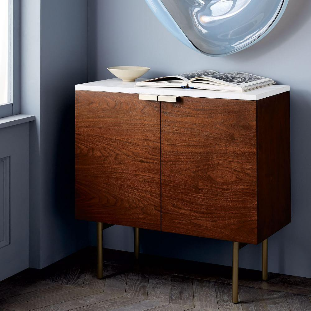 Remarkable Delphine Cabinet West Elm Canada Caraccident5 Cool Chair Designs And Ideas Caraccident5Info
