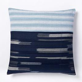 Cushions Throws West Elm Uk