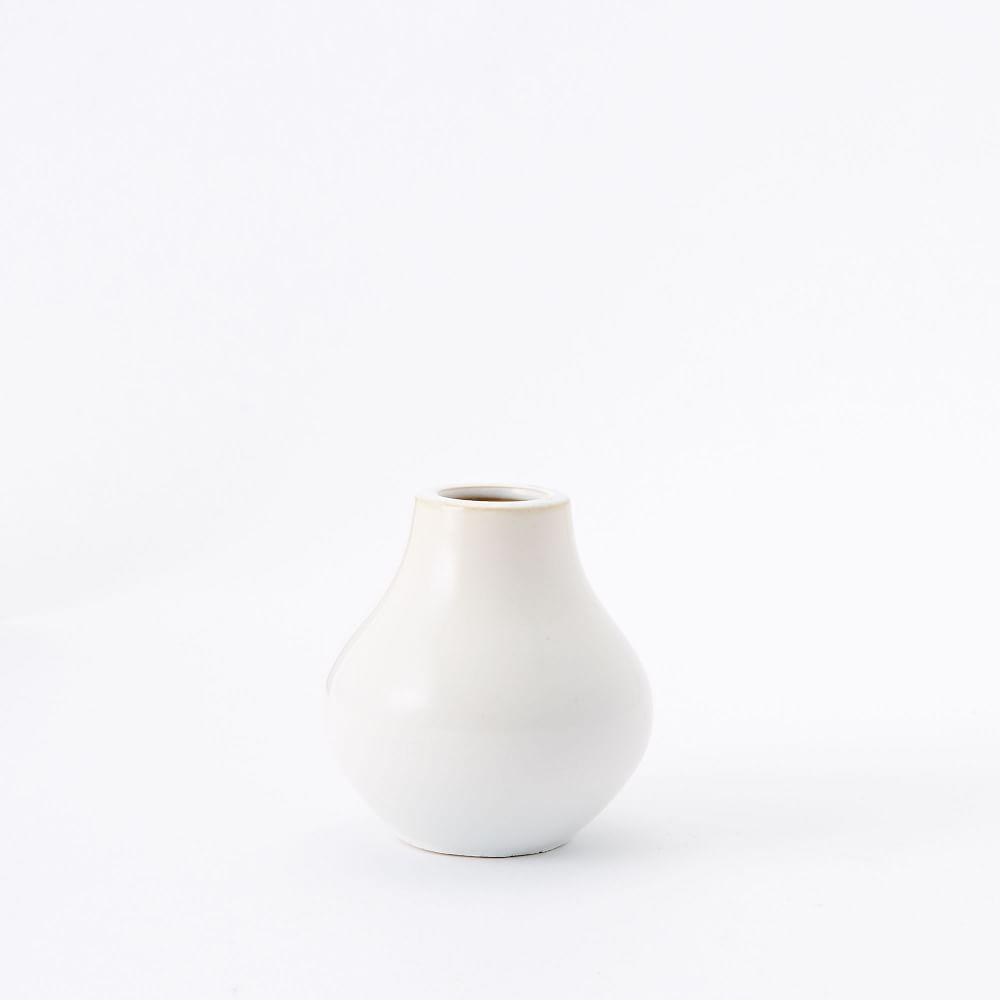 Reactive Glaze Vases | west elm UK on recycled glass bottle vases, pottery barn vases, creative vases, spanish vases, seasonal living vases, dollar tree vases, west village dining room design, chinese porcelain vases, celadon ceramic vases, herend vases,