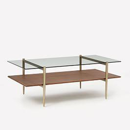 Super Art Display Coffee Table West Elm Uk Gmtry Best Dining Table And Chair Ideas Images Gmtryco