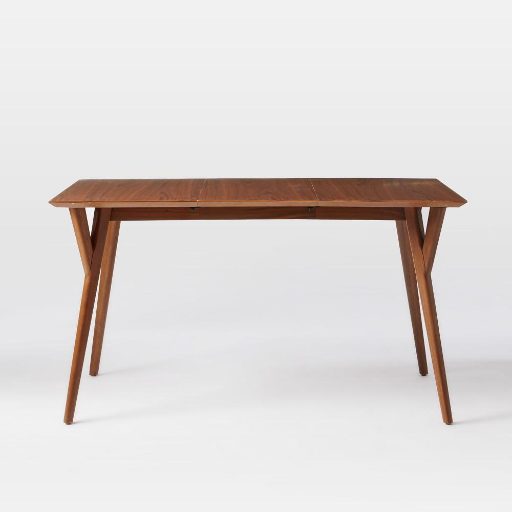 West Elm Dining Furniture