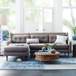 Sale Furniture Sale Bedding Sale And Duvet Covers On Sale West Elm