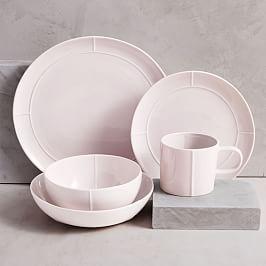 all tableware west elm uk