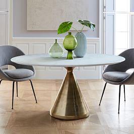 Dining Tables | west elm UK