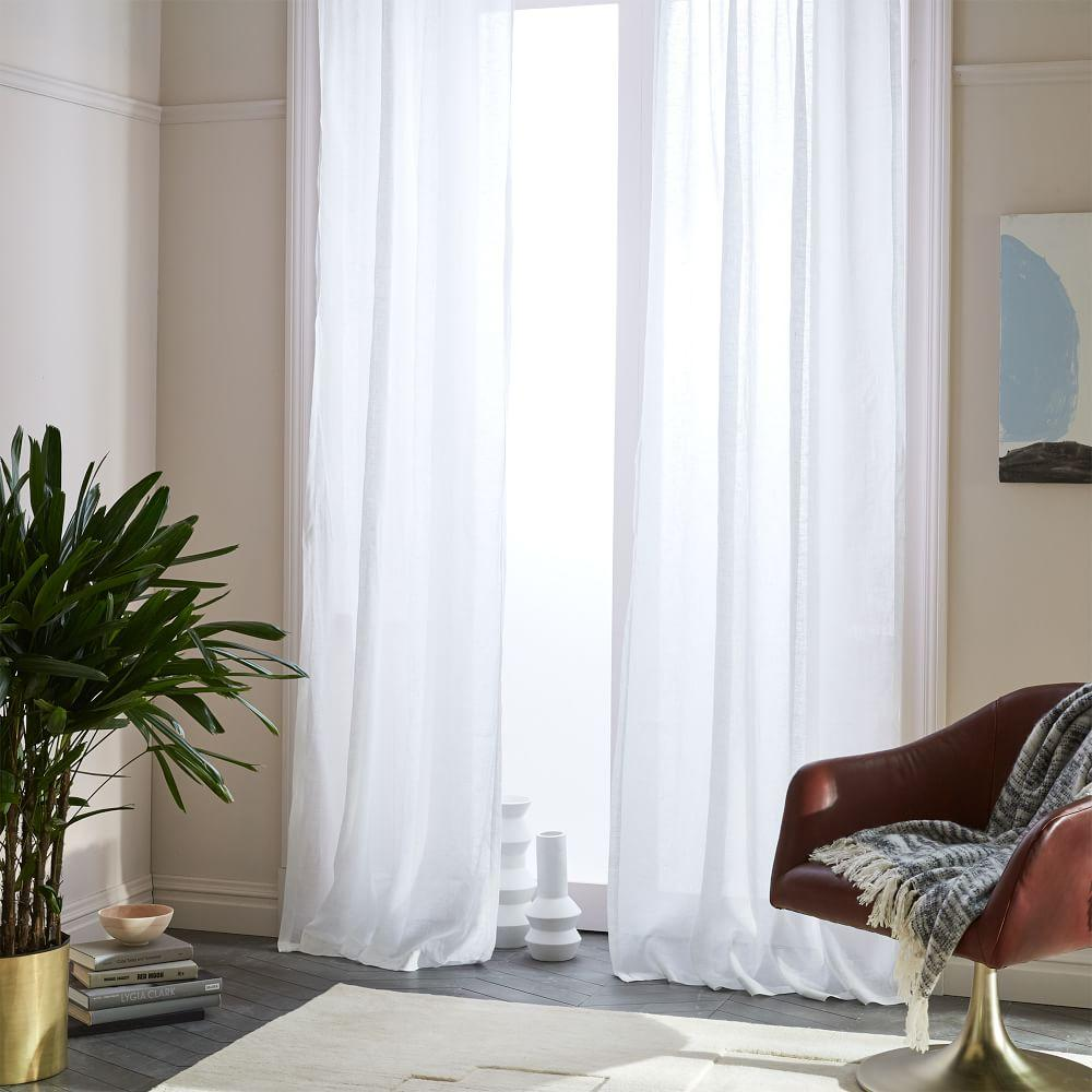 blackout lining elm media flax belgian curtain white west linen curtains