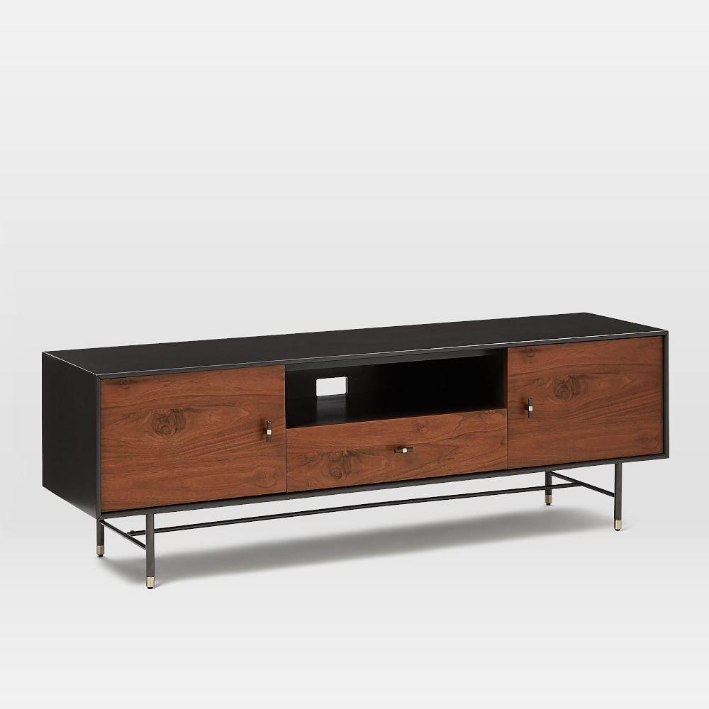100 modernist coffee table industry west modern and industr
