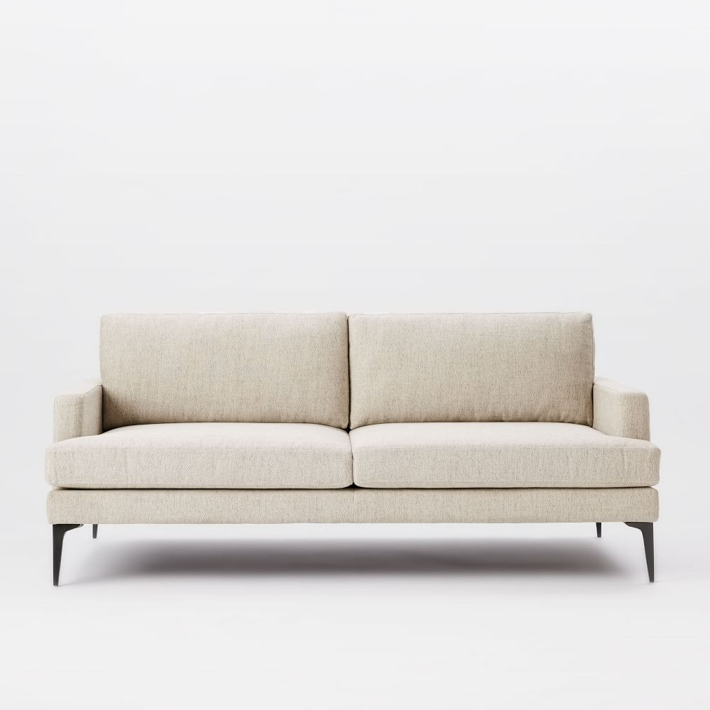 Andes Sofa (194 cm)