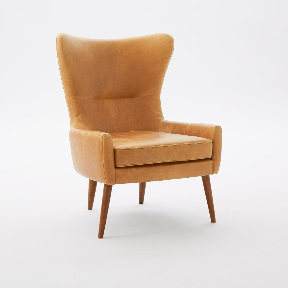 dopo pepper en mbrace wing chair domani chairs dedon seatcushion