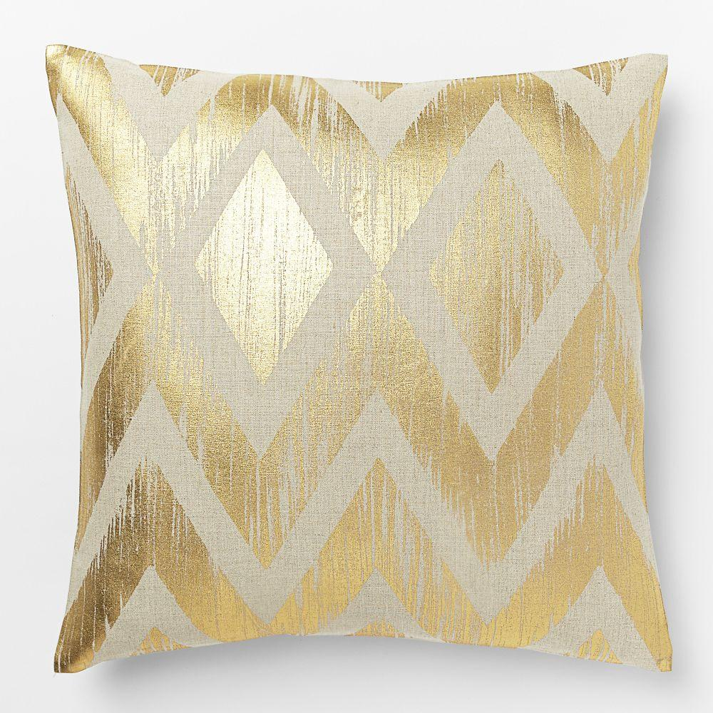 Throw Pillows Gif : Shopping