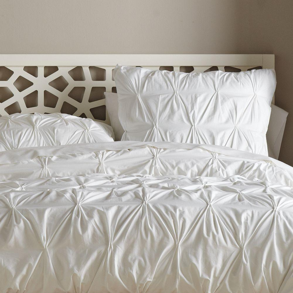white according to strategist duvet designers best full article frette nocrop the saks covers interior of cover