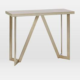 Coffee Side Console Tables West Elm Uk
