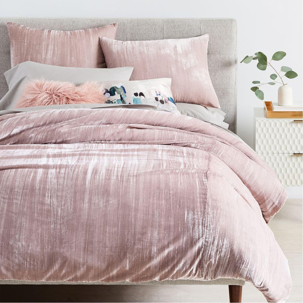quilts quilted comforter to bedroom andains easy curtains new design covers luxury blush and bedspread sets pc bedspreads country designer curtain pictures matching cover gorgeous your pink set matchingns bedding duvet