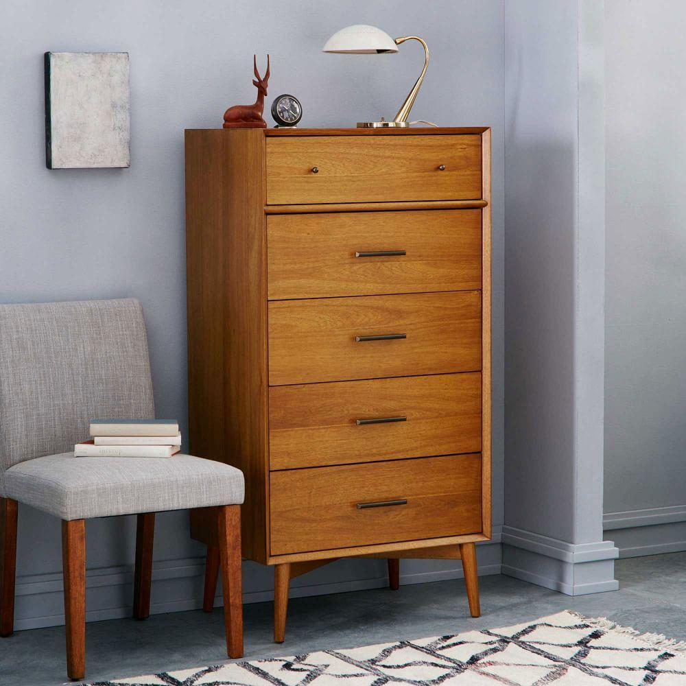 drawer lane chest birch pdp reviews carly furniture