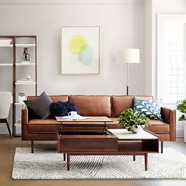 home furniture contemporary furniture affordable furniture west elm