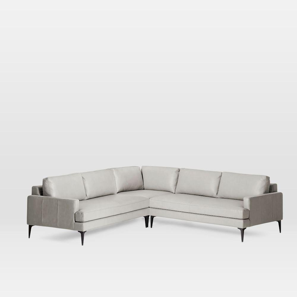 leather modular real sectional sofas couch of size with small chaise shaped large sofa l