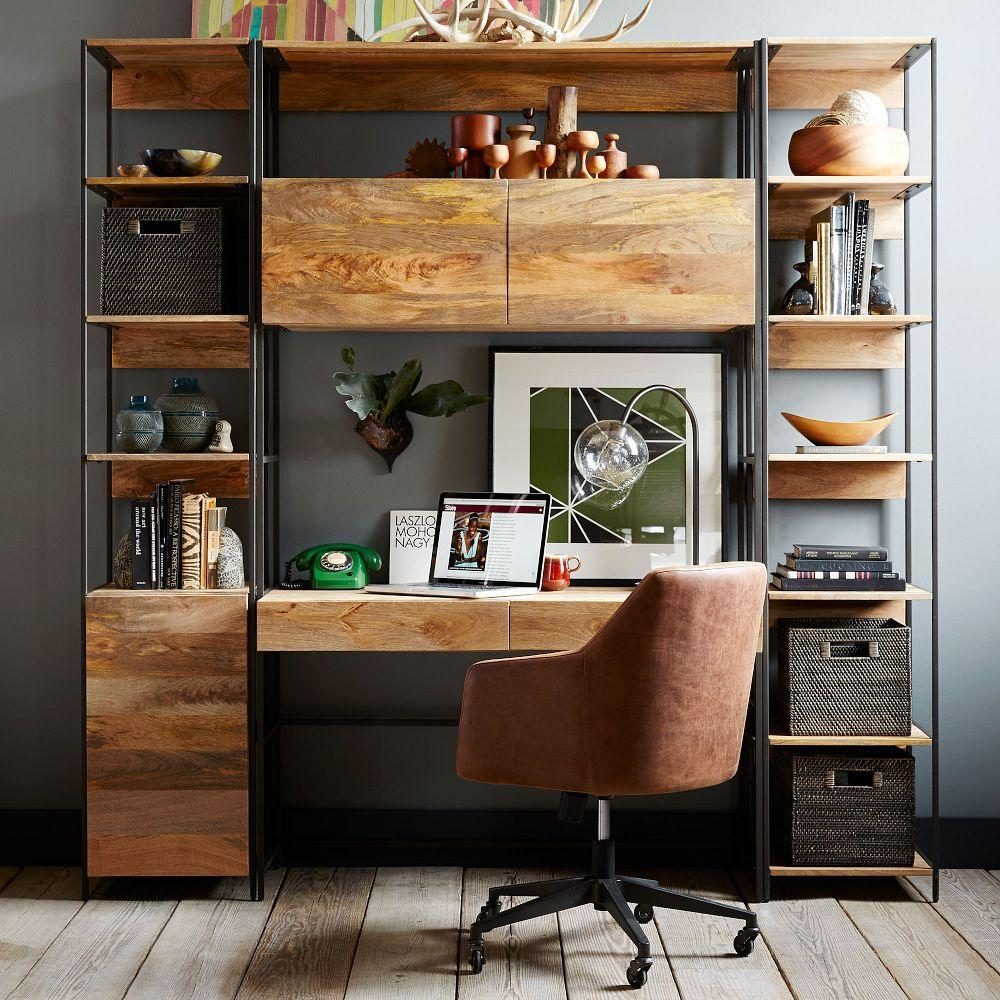 Remarkable Desk Chairs West Elm Uk Slubne Suknie Info Gmtry Best Dining Table And Chair Ideas Images Gmtryco