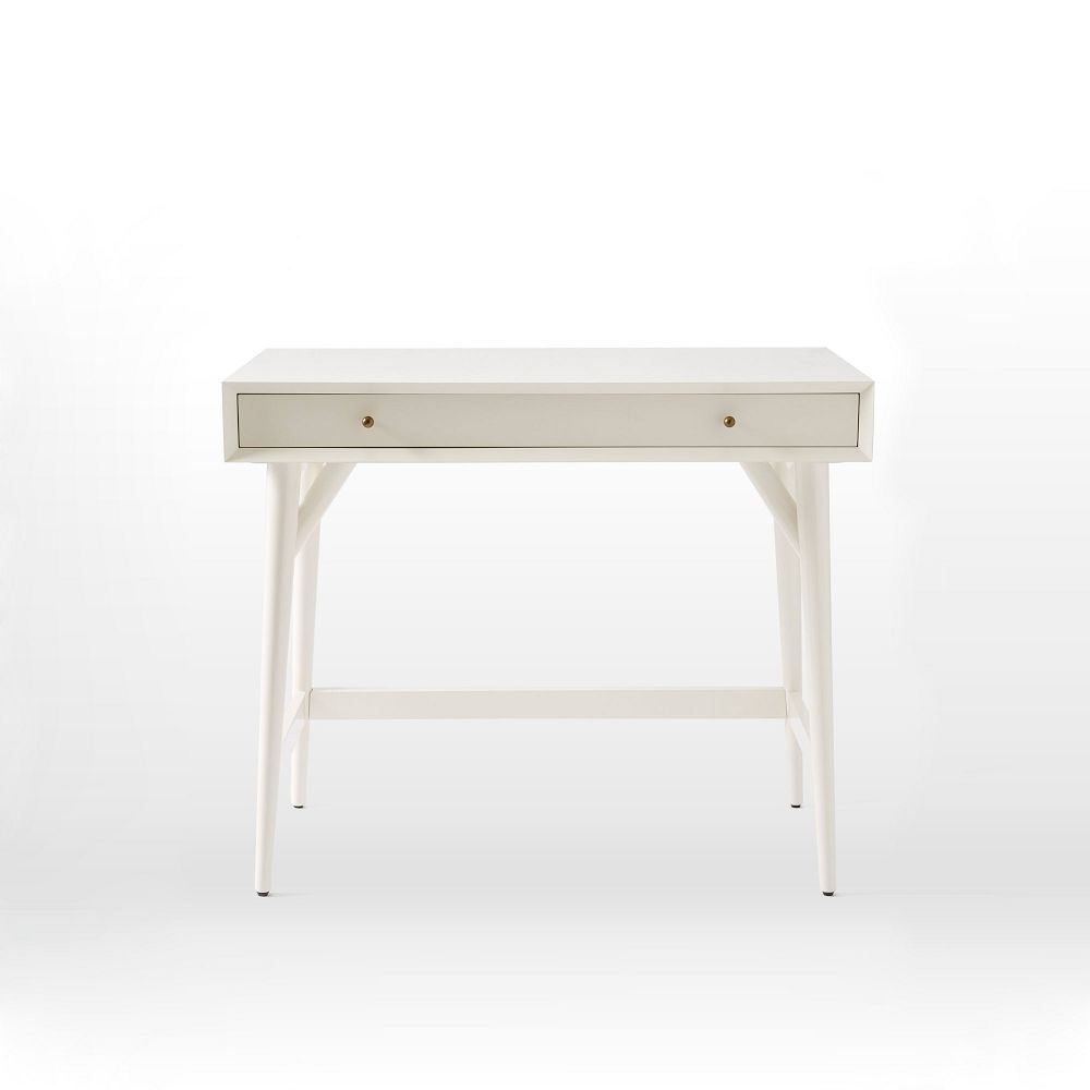 Fantastic Furniture Desk White