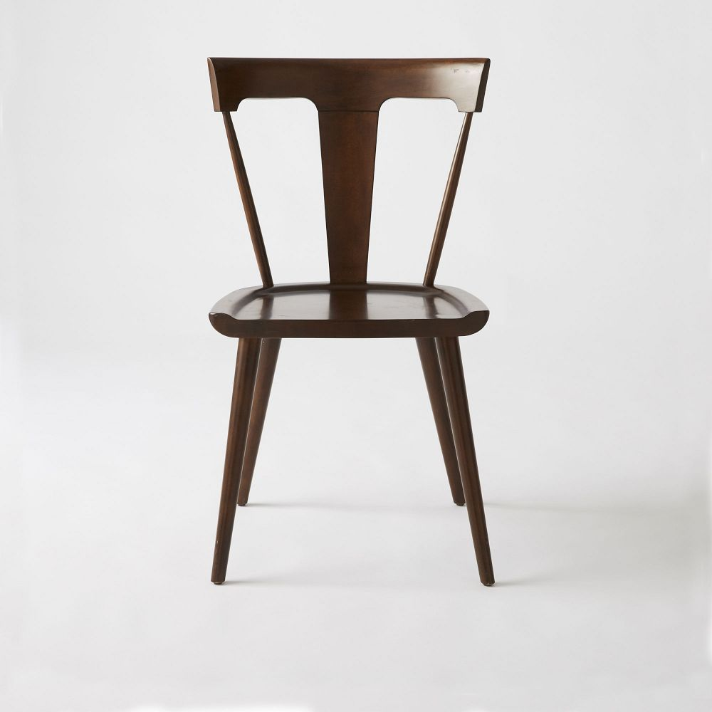 Splat Dining Chair West Elm UK