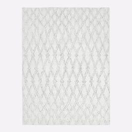 Hazy Lattice Rug