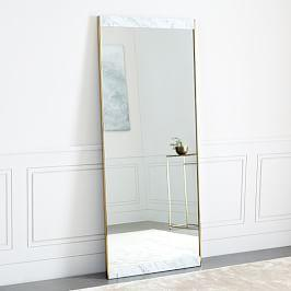 All Mirrors West Elm Uk
