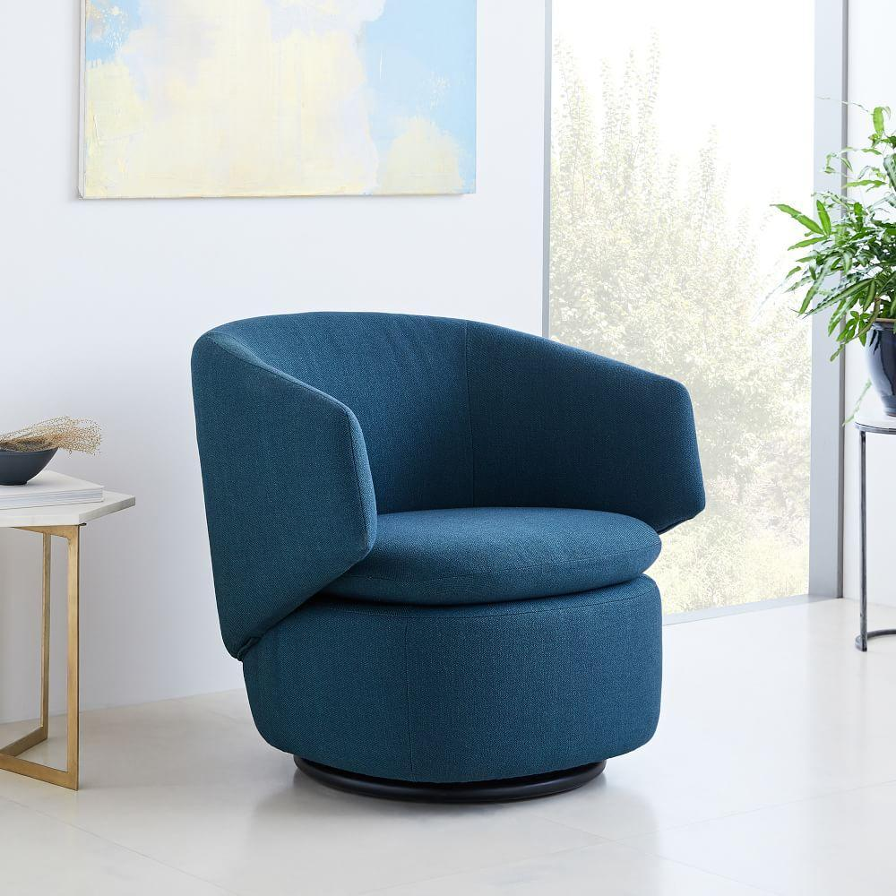 chair products potty oxo tot teal bumble tree baby and