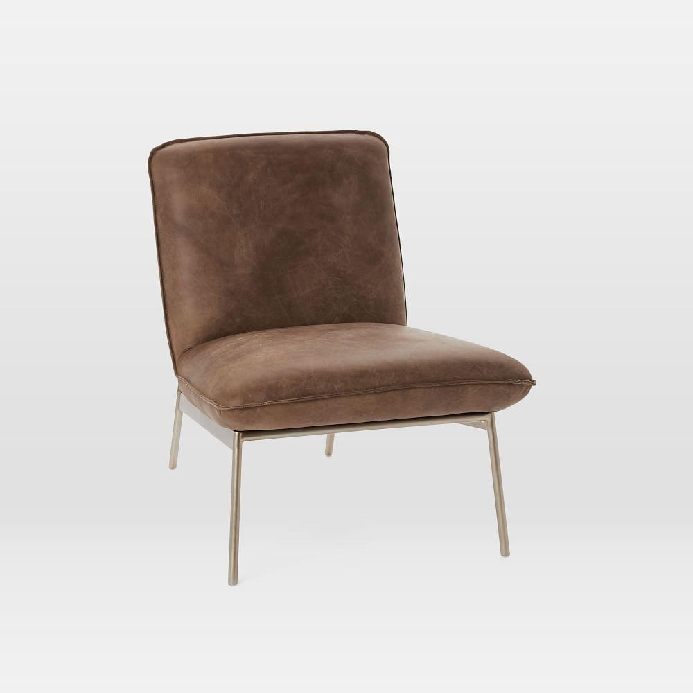 slipper market chair skye elte