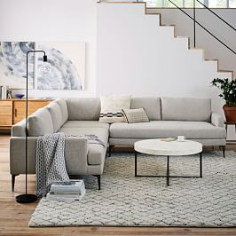 All Living Room West Elm Uk