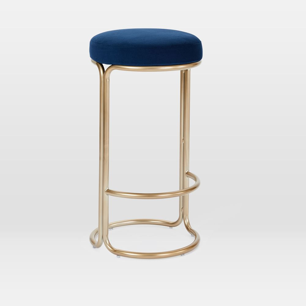 Excellent Cora Bar Counter Stools West Elm Uk Camellatalisay Diy Chair Ideas Camellatalisaycom