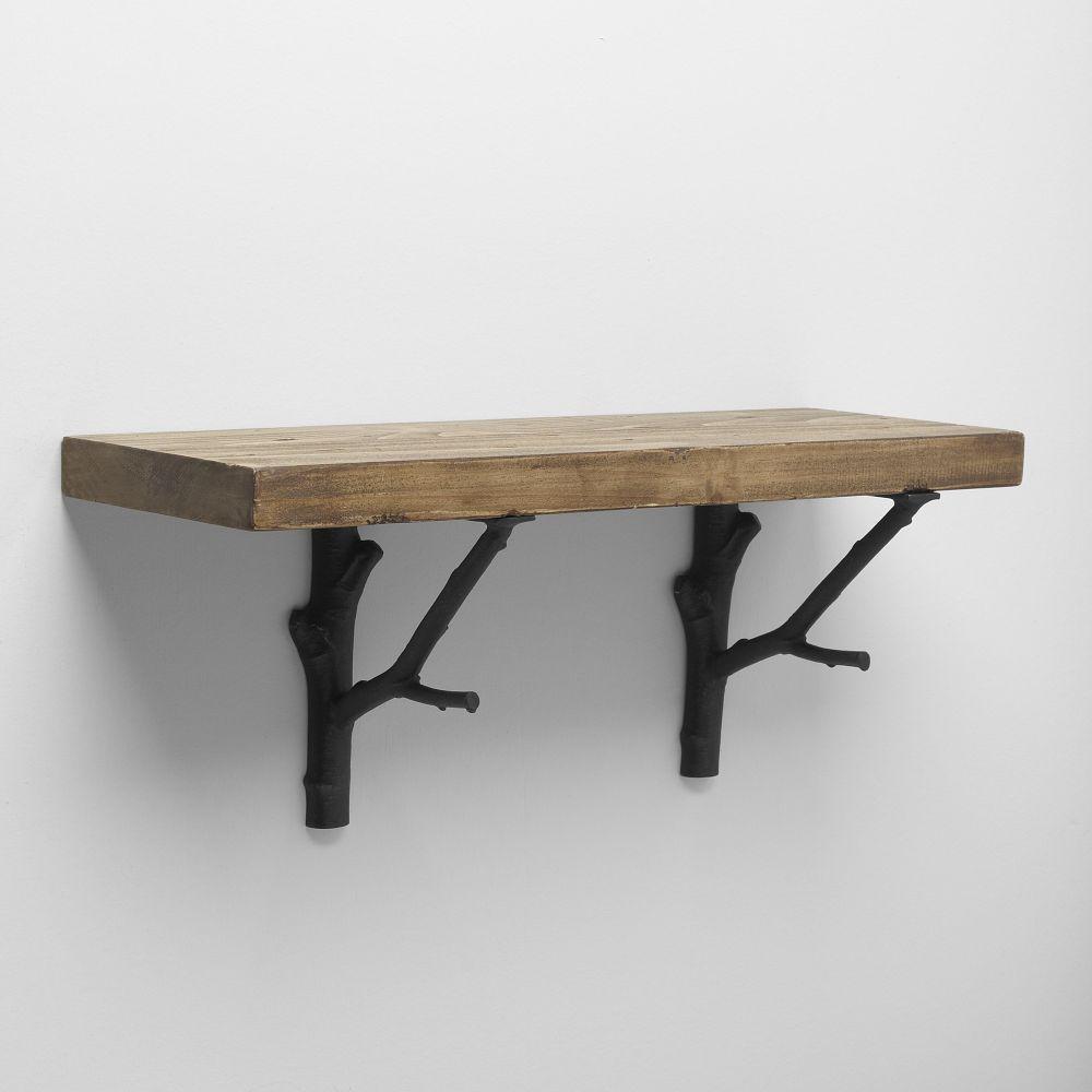 Decorative Wooden Shelf Brackets Medianlid5731461c3572911h97c0f75450de5d508944resizeid16resizeh1200resizew1200